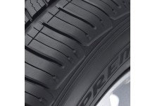 How All-Season Tyres are different from summer and winter tyre?