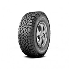 BF GOODRICH 285/75R16 ALL TERRAIN TA K02 10P -2017