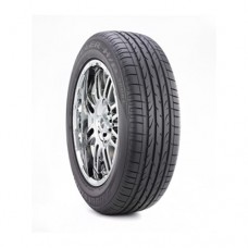 225/70R195 128 L RS03