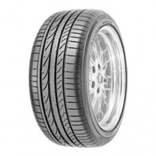 BRIDGESTONE  245/40R18 97Y RE050A  AO XL- 2017