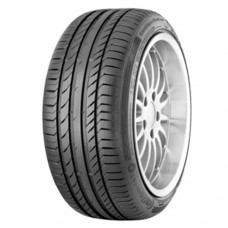 CONTINENTAL  275/30R21 98Y CSC5P RO1-2016
