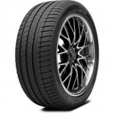 CONTINENTAL 235/50R19 4X4 CONTACT MO- 2017
