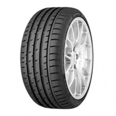CONTINENTAL  265/35R18 97Y CSC3 MO-2017