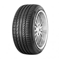 CONTINENTAL 255/40R20 101Y C5 XL FR NO-2017