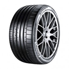 CONTINENTAL 265/35R19 98Y CS-6 XL-2017