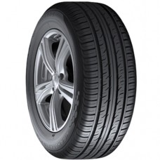 DUNLOP  265/65R17 112S AT3- 2016