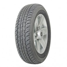 DUNLOP  265/70R17 115S  AT22-2017