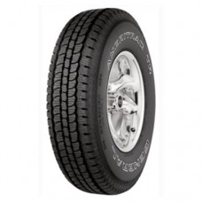 245/45R19 Altimax Sport FR 98Y