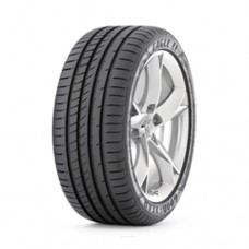 GOODYEAR 225/40R19 93Y EAGLE-F1 AS2 MOE ROF-2016
