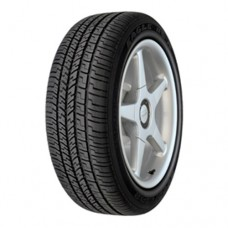 GOODYEAR  245/45R20  99V EAGLE RS-A 2016