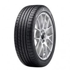 GOODYEAR 215/60R16 95V EAGLE SP-TL 2016