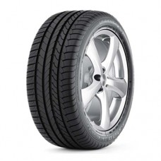 GOODYEAR  255/45R20 101W EFFICIENTGRIP* ROF- 2017