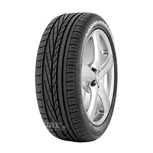 GOODYEAR  255/45R20  101W EXCELLENCE AO-2016
