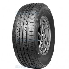 LANVIGATOR 235/50R18 101W XL CATCHPOWER- 2017