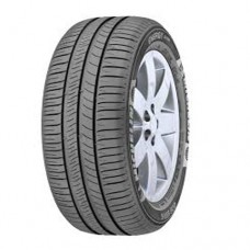 MICHELIN  295/35R20 105Y SUP SP N0-2017