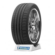 MICHELIN  245/40R18 97Y PIL SPORT A/S PLUS RFT-2016