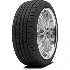 MICHELIN  245/40R18 97Y SUP SP-2017