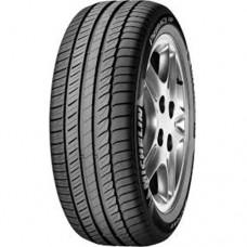 MICHELIN  245/45R19 98Y PRIMACY 3* ZP -2017