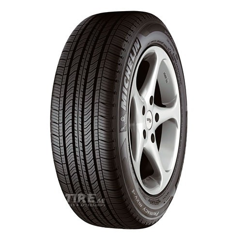MICHELIN  285/30R20 99Y SUP SP -2017
