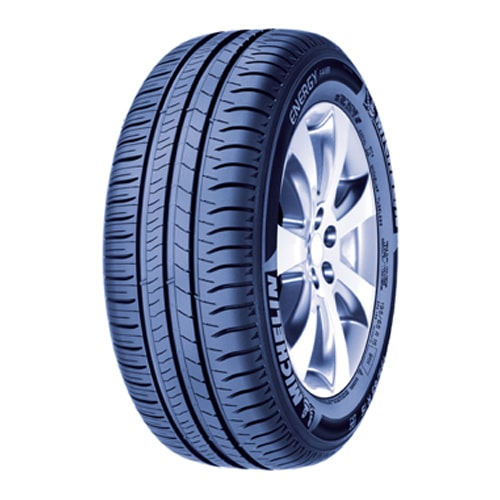MICHELIN  265/60R18 110 T ENERGY SAVER  LTX-2016
