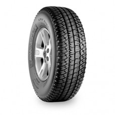 MICHELIN  265/65R18 112T X-RADIAL LT2-2016