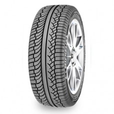 MICHELIN 275/40R20 106Y  LAT DIAMERES DT -2016