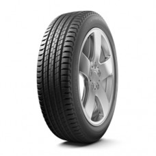 MICHELIN 235/55R19 101Y LATITUDE SPORT 3 NO- 2017