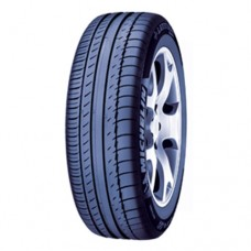 MICHELIN 295/30R20 101Y SUPER SPORT* - 2017