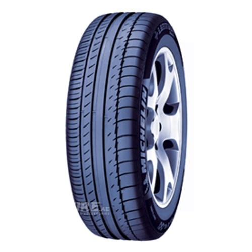 MICHELIN 295/30R22 103Y SUPER SPORT- 2017