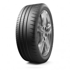 MICHELIN  255/35R19 96Y PS-CUP2 MO1-2017