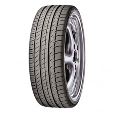 MICHELIN 205/55R17 95Y PIL SP PS2 N1- 2017