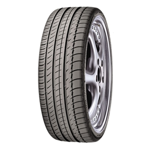 MICHELIN 255/30R22 95Y SP PS2 2016