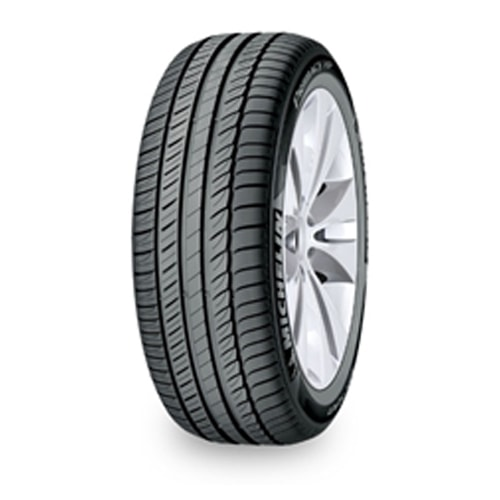 MICHELIN  225/45R17 91W PRIMACY HP MO-2017
