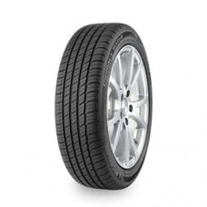 MICHELIN 225/45R18 91V PRIMACY MXM4 GRNX- 2016