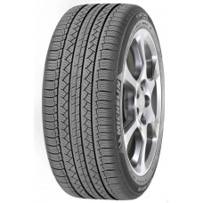 MICHELIN 285/50R20 112V LAT TOUR HP - 2017