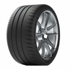 MICHELIN 295/30R18 TL 98Y SPORT PS2 XL N3-2017