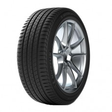 MICHELIN 255/50R20 LATITUDE SPORT 3 XL 109Y-2017