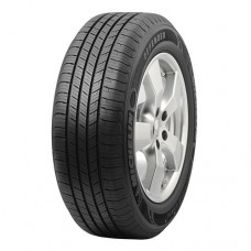 MICHELIN  255/55R19 111V LATITUDE HP- 2017