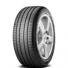 PIRELLI 265/50R20 107V SCORP VERDE AS M&S - 2016