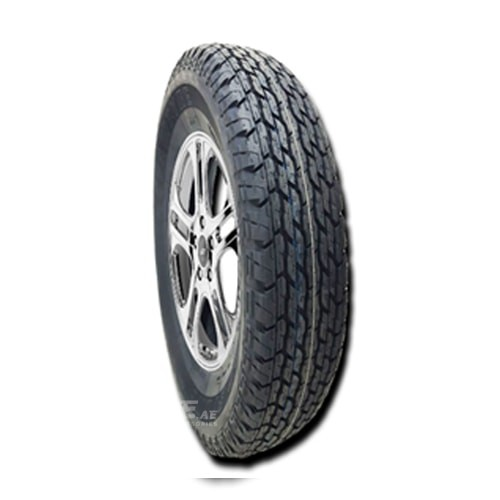 SEAM 205/80R16 104S XL BIRD STONE C698-2017