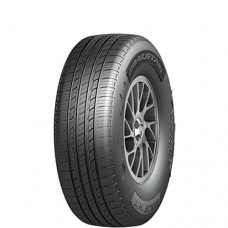 GOALSTAR 305/40R22 114VXL  CATCHPOWER -2016