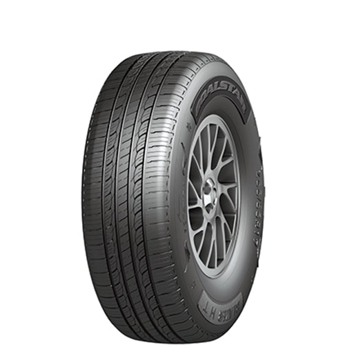 GOALSTAR 215/35R18 84WXL  CATCHPOWER -2016