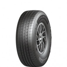 GOALSTAR 295/40R21 111WXL  CATCHPOWER -2016